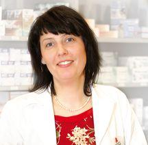 Carola Flenner